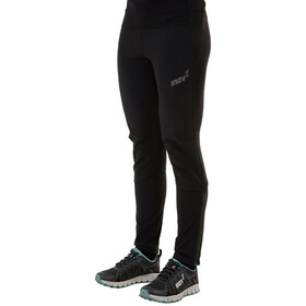 inov-8 Winter Tights Women black
